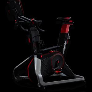 Wattbike AtomX
